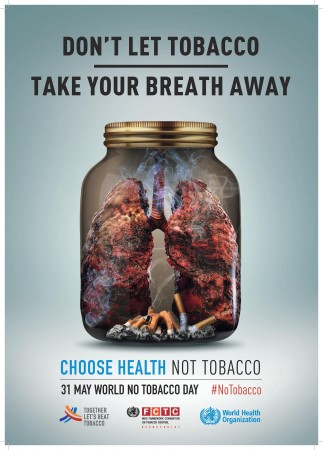 world-no-tobacco-day-2019-poster-LR-page-001